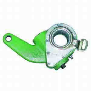MERCEDES SLACK ADJUSTER ARC-EXP.300070 3714200038