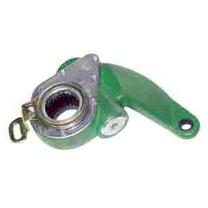 MERCEDES SLACK ADJUSTER ARC-EXP.300073 6544200038