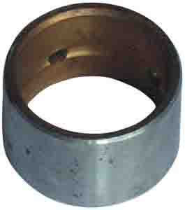 MERCEDES COMPRESSOR BUSHING ARC-EXP.300076 4421310050