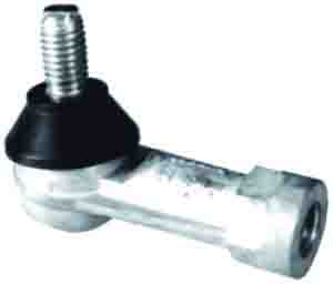 MERCEDES BALL JOINT ARC-EXP.300078 0002685589