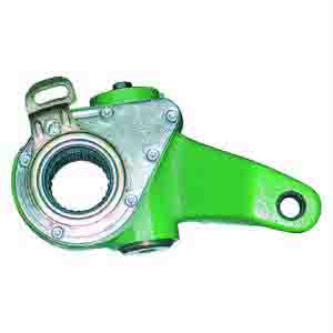MERCEDES SLACK ADJUSTER ARC-EXP.300082 3854201238