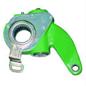 MERCEDES SLACK ADJUSTER ARC-EXP.300093 6584200338