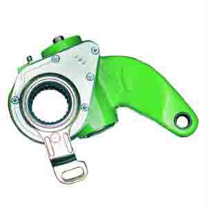 MERCEDES SLACK ADJUSTER ARC-EXP.300095 6584200238