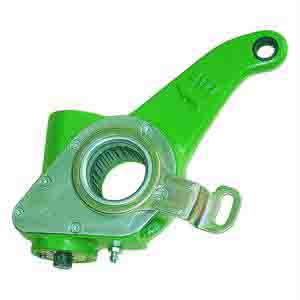 MERCEDES SLACK ADJUSTER ARC-EXP.300098 3894200238