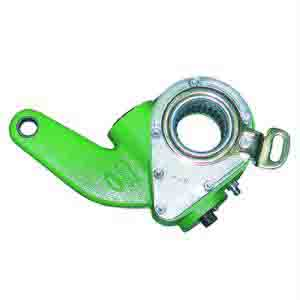 MERCEDES SLACK ADJUSTER ARC-EXP.300100 6524200238