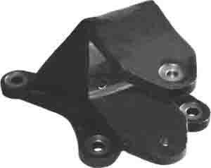 MERCEDES REAR SPRING BRACKET - REAR ARC-EXP.300102 9413250003