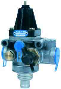 MERCEDES UNLOADER VALVE  with Tyre Inflator  ARC-EXP.300114 0014313406