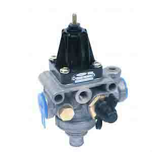 MERCEDES UNLOADER VALVE with Tyre Inflator  ARC-EXP.300116 0004314306