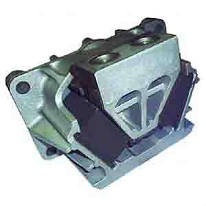 MERCEDES ENGINE MOUNTING, FRONT ARC-EXP.300118 9412417113