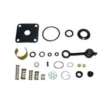 MERCEDES UNLOADER VALVE REP. KIT. (SMALL) ARC-EXP.300136 0004301107