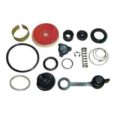MERCEDES UNLOADER VALVE REP. KIT. ARC-EXP.300143 0014304960