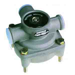 MERCEDES RELAY VALVE ARC-EXP.300146 0004293044