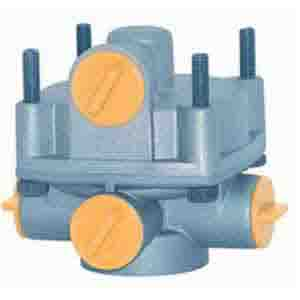 MERCEDES RELAY VALVE ARC-EXP.300147 0004293044