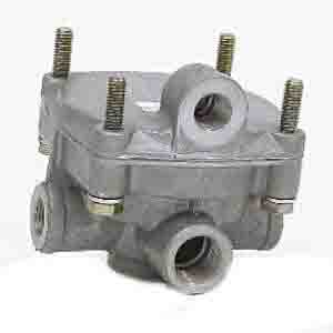 MERCEDES RELAY VALVE ARC-EXP.300150 0014296844