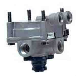 MERCEDES RELAY VALVE ARC-EXP.300151 0034297844