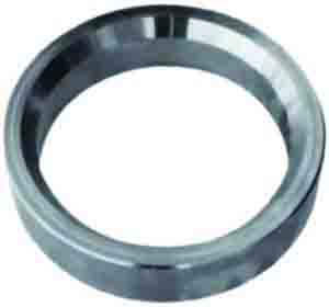 MERCEDES THRUST RING ARC-EXP.300156 3463560315