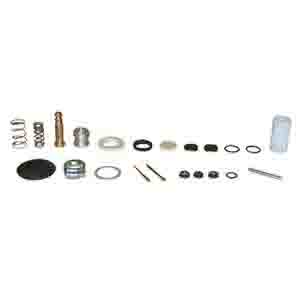 MERCEDES LEVELLING VALVE REP. KIT. ARC-EXP.300173 0003200067