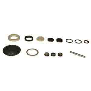 MERCEDES LEVELLING VALVE REP. KIT. ARC-EXP.300174 0003200167