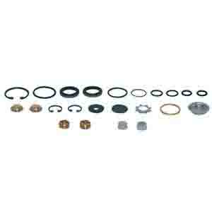 MERCEDES LEVELLING VALVE REP. KIT. ARC-EXP.300176 0003200258
