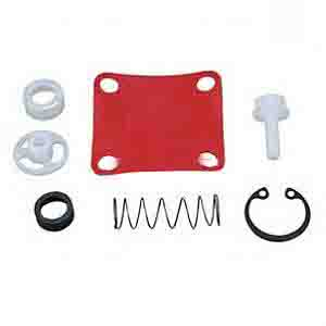 MERCEDES CHARGING VALVE REP. KIT. ARC-EXP.300206 0015862042