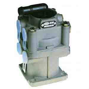 MERCEDES FOOT VALVE ARC-EXP.300257 0014318305