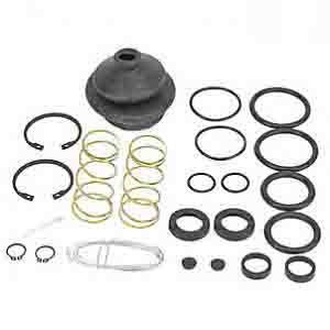 MERCEDES FOOT VALVE REP. KIT. ARC-EXP.300259 0005869943
