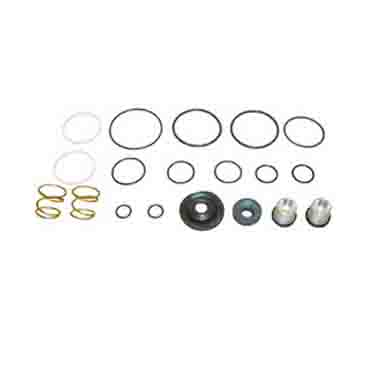 MERCEDES FOOT VALVE REP. KIT. ARC-EXP.300271 0014300460