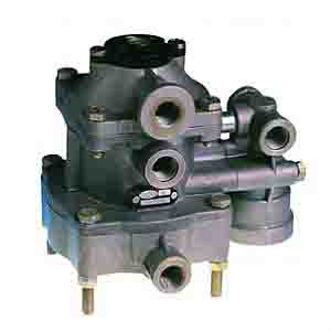 MERCEDES TRAILER CONTROL VALVE ARC-EXP.300275 0014316705