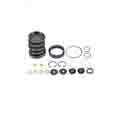MERCEDES DOUBLE ACTING CYLINDER REP. KIT. ARC-EXP.300285 0005867726
