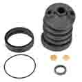 MERCEDES DOUBLE ACTING CYLINDER REP. KIT. ARC-EXP.300286 0005860026