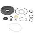 MERCEDES LOAD SENSING VALVE REP. KIT. ARC-EXP.300287 0004301668