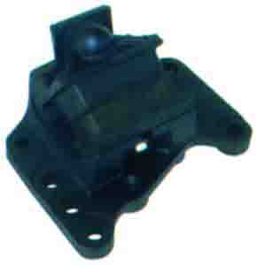 MERCEDES ENGINE MOUNTING FRONT,R ARC-EXP.300319 6552410713 6552410113