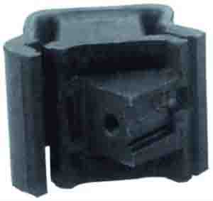 MERCEDES ENGINE MOUNTING, FRONT ARC-EXP.300323 6152400317
