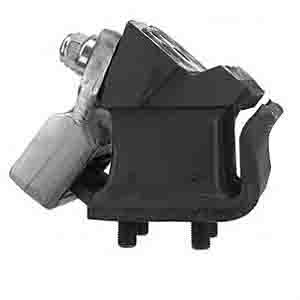 MERCEDES ENGINE MOUNTING FRONT  ARC-EXP.300324 3972400417
