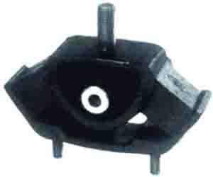 MERCEDES GEAR BOX MOUNTING  ARC-EXP.300325 6012400318