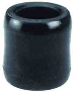 MERCEDES RUBBER MOUNTING ARC-EXP.300330 3183331185