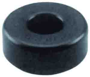 MERCEDES RUBBER MOUNTING FOR SHOCK ABSORBER ARC-EXP.300337 3173260068