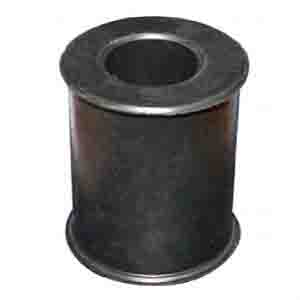 MERCEDES RUBBER MOUNTING FOR SHOCK ABSORBER ARC-EXP.300339 3173260070