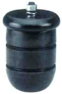 MERCEDES HOLOW SPRING REAR ARC-EXP.300340 3023200377 3023240208
