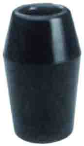 MERCEDES RUBBER BUSHING ARC-EXP.300343 3213260081