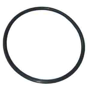 MERCEDES RUBBER FOR AIR FILTER ARC-EXP.300345 0000942680