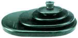 MERCEDES DIAPHGRAM ARC-EXP.300353 3222640096