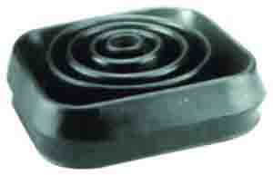 MERCEDES DIAPHGRAM ARC-EXP.300388 3432670096A