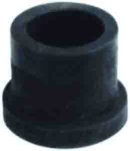 MERCEDES STABILIZER BUSHING ARC-EXP.300422 3193240750
