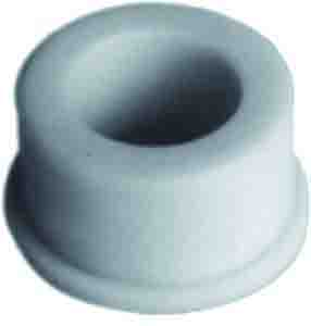 MERCEDES STABILIZER BUSHING ARC-EXP.300423 6208910417