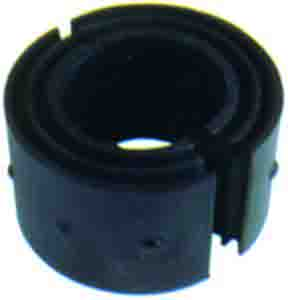 MERCEDES STABILIZER BUSH ARC-EXP.300448 6523260381