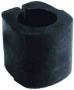 MERCEDES STABILIZER RUBBER ARC-EXP.300453 6023260882