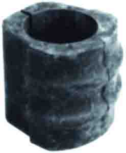 MERCEDES STABILIZER RUBBER ARC-EXP.300461 6673230485