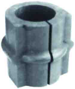 MERCEDES STABILIZER RUBBER ARC-EXP.300462 6673260681