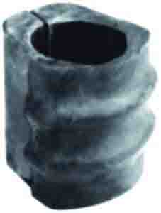 MERCEDES STABILIZER RUBBER ARC-EXP.300468 3093230285